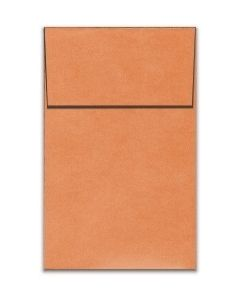 [Clearance] Stardream Metallic Envelopes - A10 VERTICAL ENVELOPES (Open-End) - FLAME - 250 PK