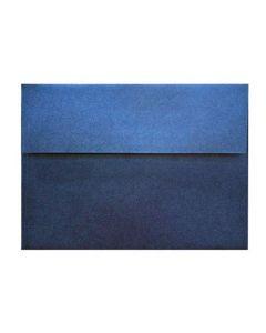 Stardream Metallic - A2 Envelopes (4.375-x-5.75) - LAPIS LAZULI - 1000 PK