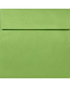 Stardream Metallic - 6 Square ENVELOPES - Fairway - 1000 PK