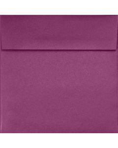 Stardream Metallic - Punch (7x7) - 7 in Square Envelopes - 1000 PK