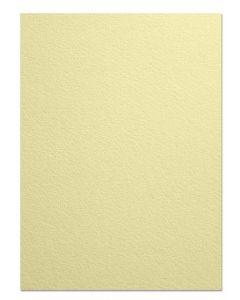 Arturo - 11 x 17 - 81lb Text Paper (120GSM) - BUTTERCREAM - 125 PK