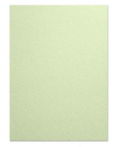 Arturo - 8.5 x 11 - 96lb Cover Paper (260GSM) - CELADON - 25 PK