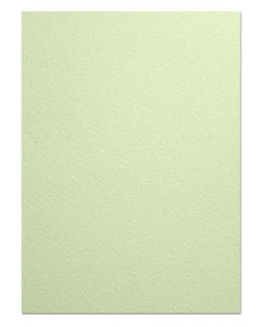 Arturo - 8.5 x 14 - 96lb Cover Paper (260GSM) - CELADON - 100 PK