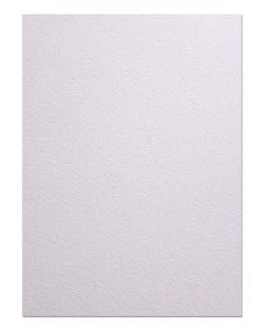 Arturo - FULL SIZE - 81lb Text Paper (120GSM) - PALE PINK - (25 x 38) - 100 PK