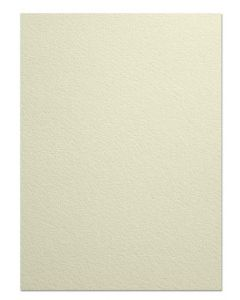 Arturo - FULL SIZE - 96lb Cover Paper (260GSM) - SOFT WHITE - (25 x 38)