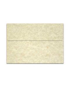 Astroparche - AGED - A7 Envelopes - 1000/carton