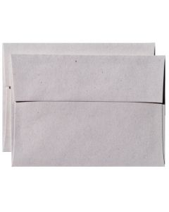 [Clearance] REMAKE Oyster (121T/65C) - A7 Envelopes (5.25-x-7.25) - 25 PK