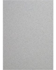 [Clearance] Mohawk Loop Feltmark - GRANITE - 80lb Cover (216gsm) - 12X18 Card Stock Paper - 200 PK