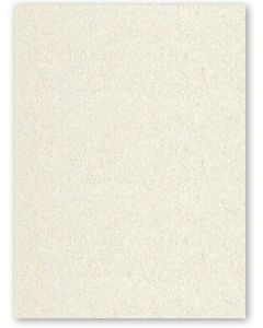 Neenah CLASSIC CREST 8.5 x 11 Cardstock Paper - Earthstone - 80lb Cover - 250 PK