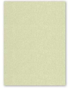Neenah CLASSIC CREST 8.5 x 11 Cardstock Paper - Saw Grass - 80lb Cover - 250 PK