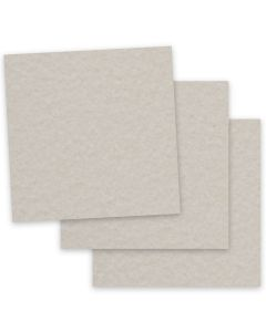Parchtone AGED - 12 x 12 Parchment Card Stock - 80lb Cover - 50 PK