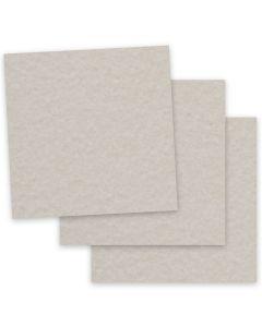 Parchtone AGED - 12 x 12 Parchment Paper - 32/80lb Text - 50 PK