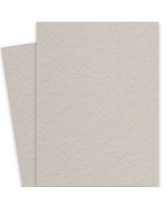Parchtone AGED - 26 x 40 Parchment Card Stock - 80lb Cover