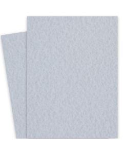 Parchtone GUNMETAL - 26 x 40 Parchment Card Stock - 80lb Cover - 500 PK
