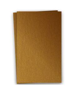 Stardream Metallic - 12X18 Paper - ANTIQUE GOLD - 81lb Text (120gsm) - 200 PK