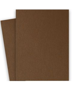 Stardream Metallic - 28X40 Full Size Paper - BRONZE - 81lb Text (120gsm)