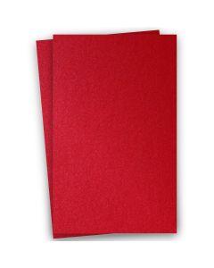 Stardream Metallic 11X17 Paper - JUPITER - 81lb Text (120gsm) - 200 PK