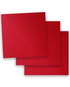 Stardream Metallic - 12X12 Card Stock Paper - JUPITER - 105lb Cover (284gsm) - 35 PK