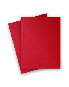 Stardream Metallic - 8.5X11 Paper - JUPITER - 81lb Text (120gsm) - 25 PK