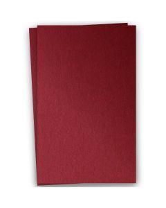 Stardream Metallic - 12X18 Paper - MARS - 81lb Text (120gsm) - 200 PK