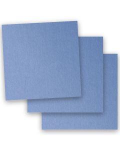 Stardream Metallic - 12X12 Paper - VISTA - 32/81lb Text (120gsm) - 50 PK