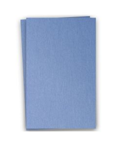 Stardream Metallic - 12X18 Paper - VISTA - 81lb Text (120gsm) - 200 PK