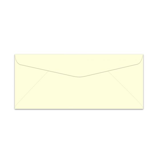 Classic Crest Classic Natural White0 Envelopes Offered by PaperPapers
