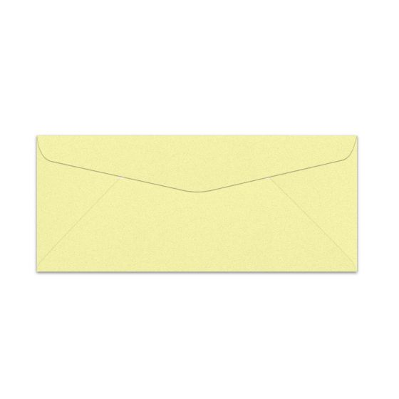 Classic Crest Millstone0 Envelopes Available at PaperPapers