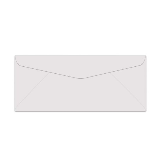 Classic Crest Potomac Blue (2) Envelopes Find at PaperPapers