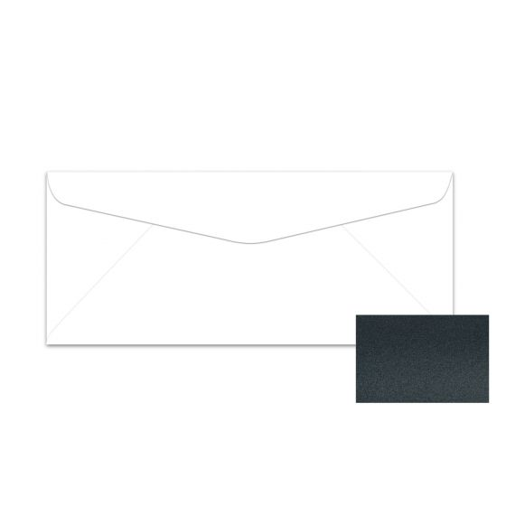 Cordenon Neptune Envelopes 1  -Buy at PaperPapers