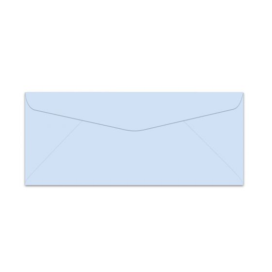 Classic Crest Windsor Blue0 Envelopes Available at PaperPapers
