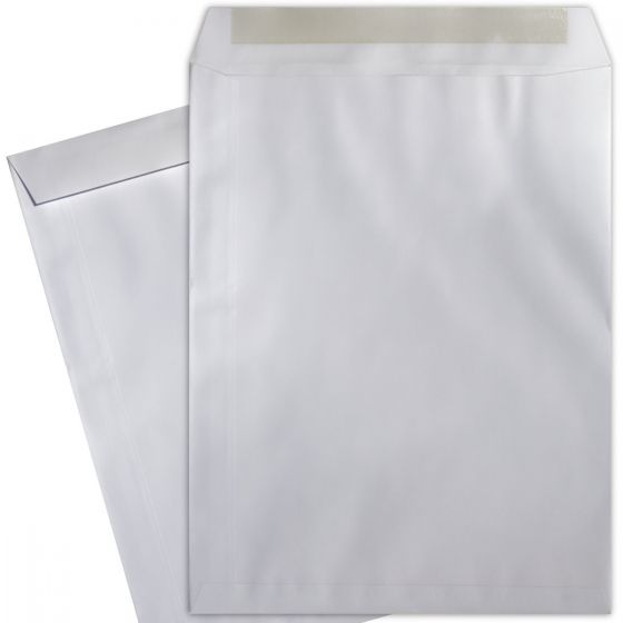 Commodities White Wove (3) Envelopes Shop with PaperPapers