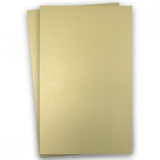 Shine Gold (3) Paper Available at PaperPapers