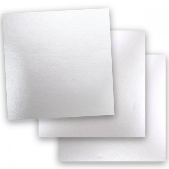Shine Pearl (2) Paper Available at PaperPapers