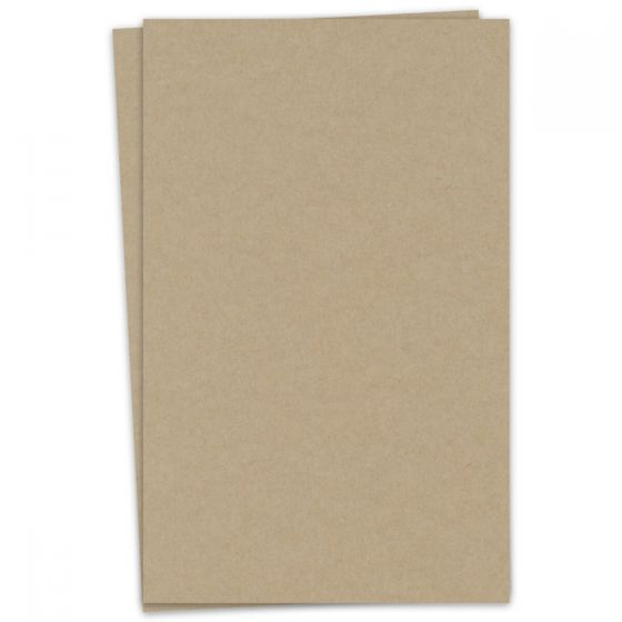 2pBasics Light Rustic Kraft (1) Paper  Find at PaperPapers