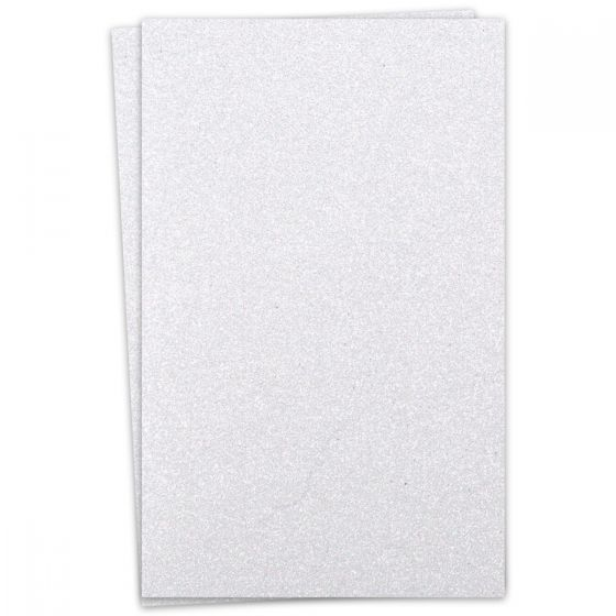 2pBasics Diamond White Paper 3  Offered by PaperPapers