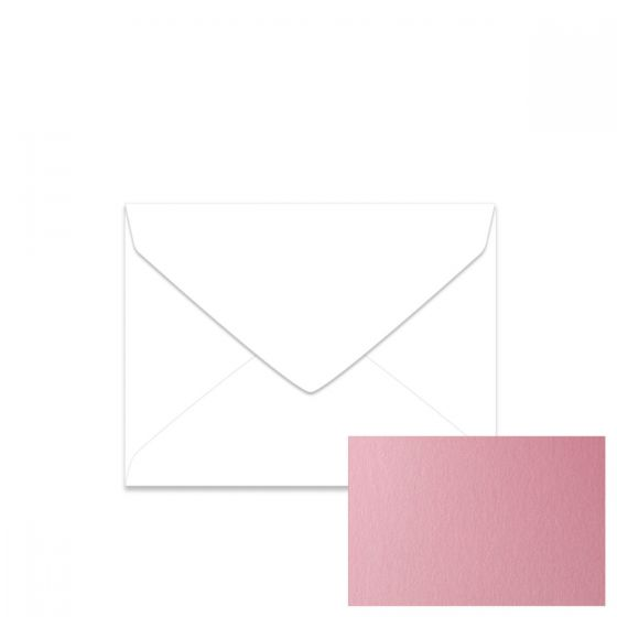 Stardream Rose Quartz (1) Envelopes -Buy at PaperPapers