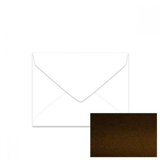 Stardream 2.0 - VENUS 5 1/2 Baronial Envelopes (4.375-x-5.75-inches) - 2500 PK