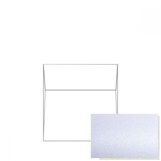 Stardream 2.0 - PLUTO 5 x 5 Square Envelopes (5-x-5-inches) - 1000 PK