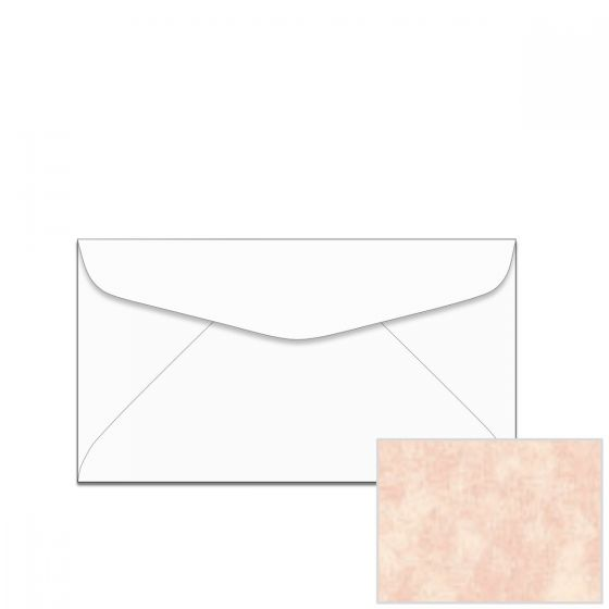 Astroparche - Shell No. 6 3/4 Envelopes (3.625-x-6.5-inches) - 2500 PK