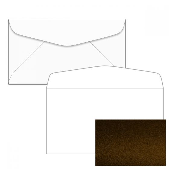 Cordenon Venus Envelopes 1  Order at PaperPapers