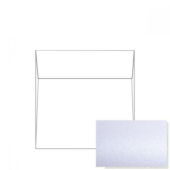 Stardream 2.0 - PLUTO 6 1/2 x 6 1/2 Square Envelopes (6.5-x-6.5-inches) - 1000 PK