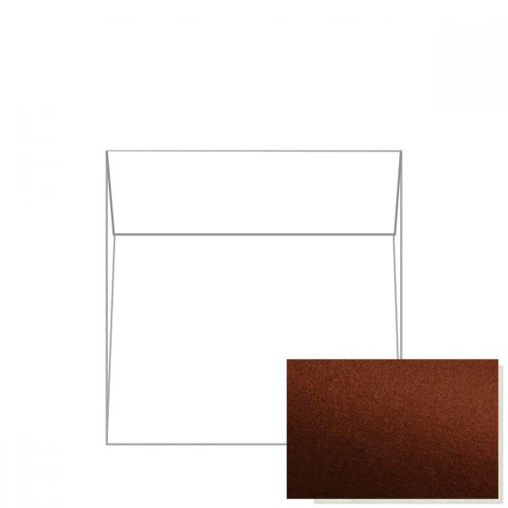Cordenon Saturn Envelopes 2  Available at PaperPapers