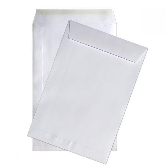 PPS White Wove (2) Envelopes  Available at PaperPapers