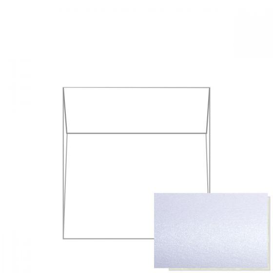 Stardream 2.0 - PLUTO 6 x 6 Square Envelopes (6-x-6-inches) - 1000 PK