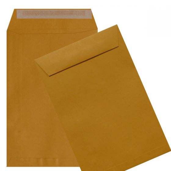 PPS Brown Kraft Envelopes 2  Find at PaperPapers
