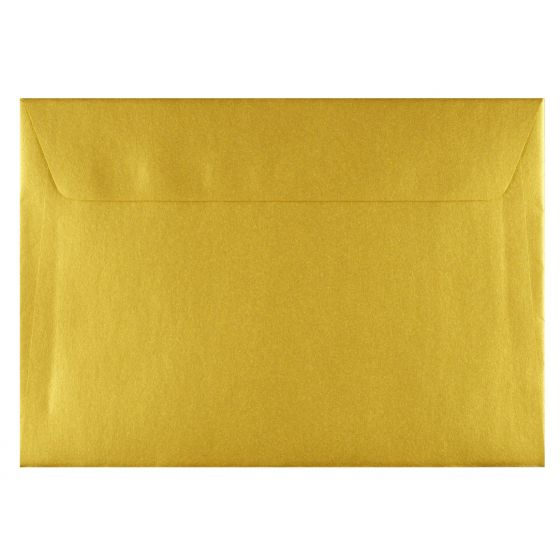 PPS Premium Gold (1) Envelopes  From PaperPapers