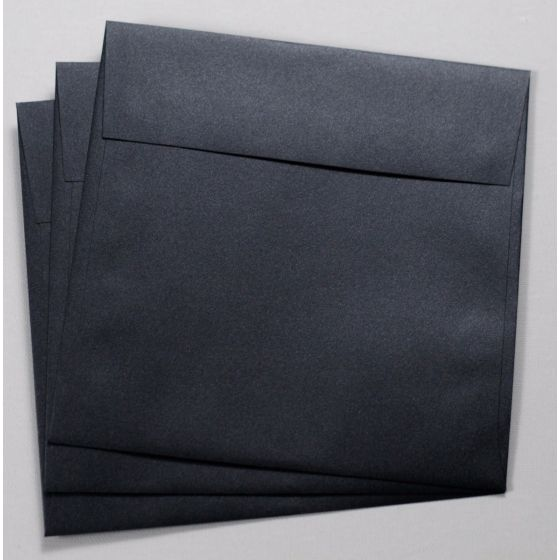Stardream Onyx (2) Envelopes Shop with PaperPapers