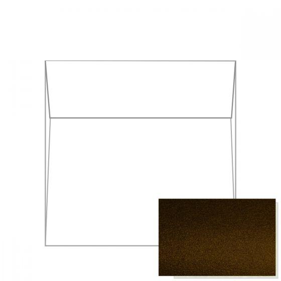 Stardream 2.0 - VENUS 7 1/2 x 7 1/2 Square Envelopes (7.5-x-7.5-inches) - 1000 PK