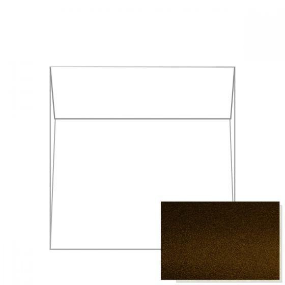 Cordenon Venus Envelopes 2  -Buy at PaperPapers
